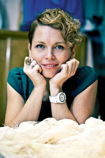 Photo: Stianbroch / stianbroch.com