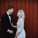 REAL BRIDE SOFIE