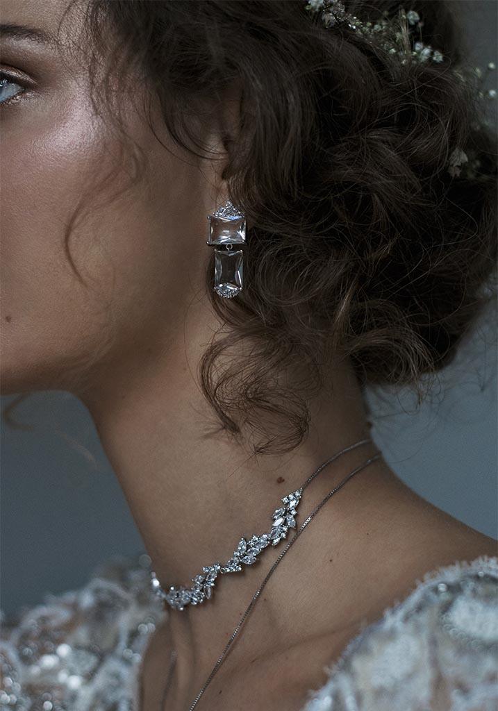 Daisy Bride Jewelry 2018-05