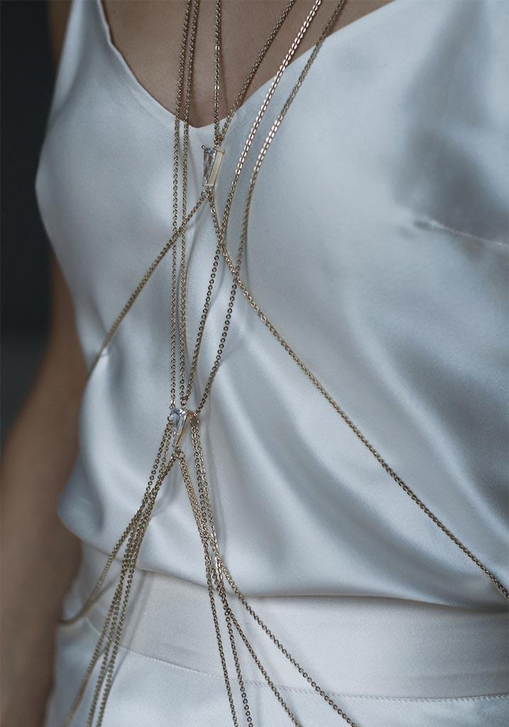 Daisy Bride Jewelry 2018-15