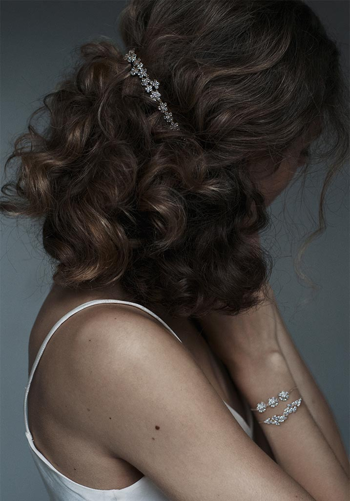 Daisy Bride Jewelry 2018-18