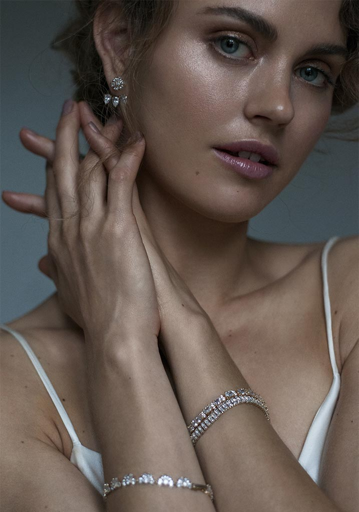 Daisy Bride Jewelry 2018-23