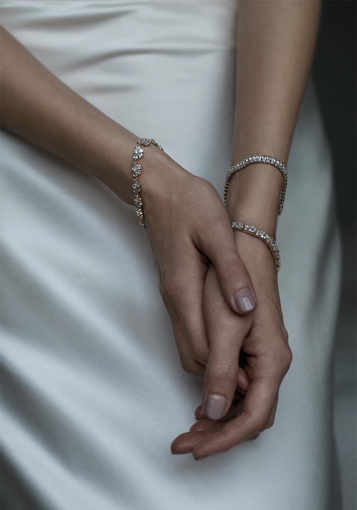 Daisy Bride Jewelry 2018-25