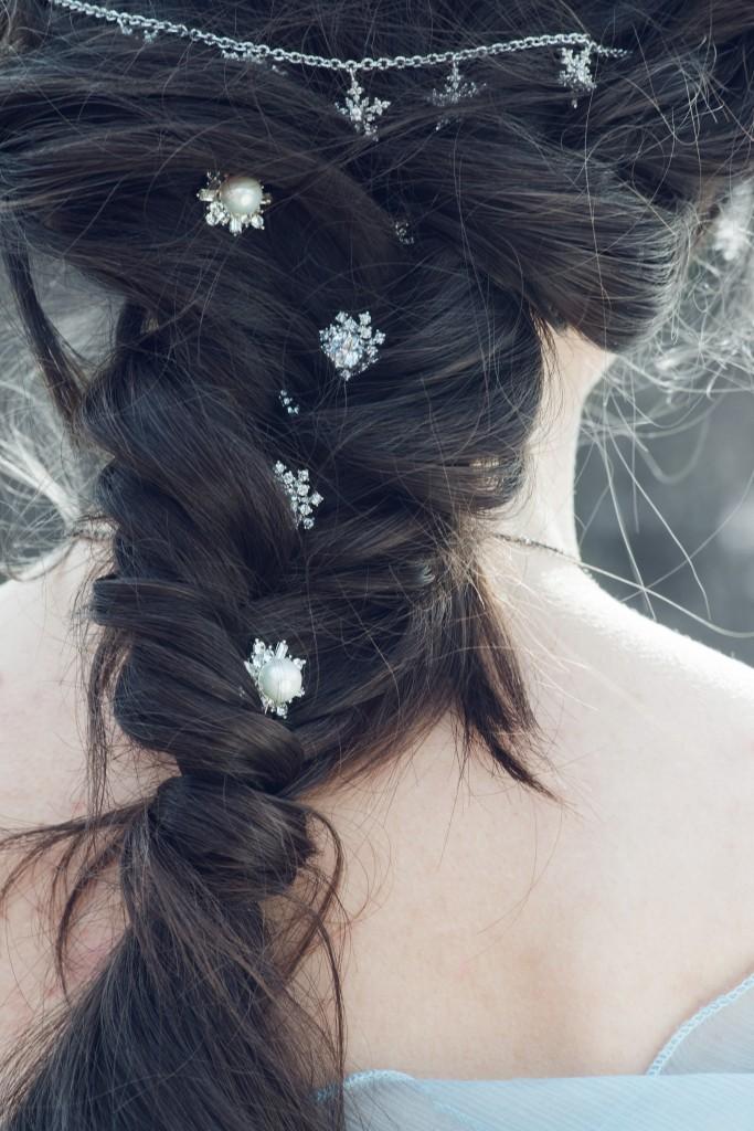 Snowflakes_16
