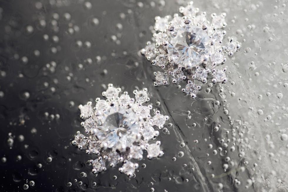 Snowflakes_21