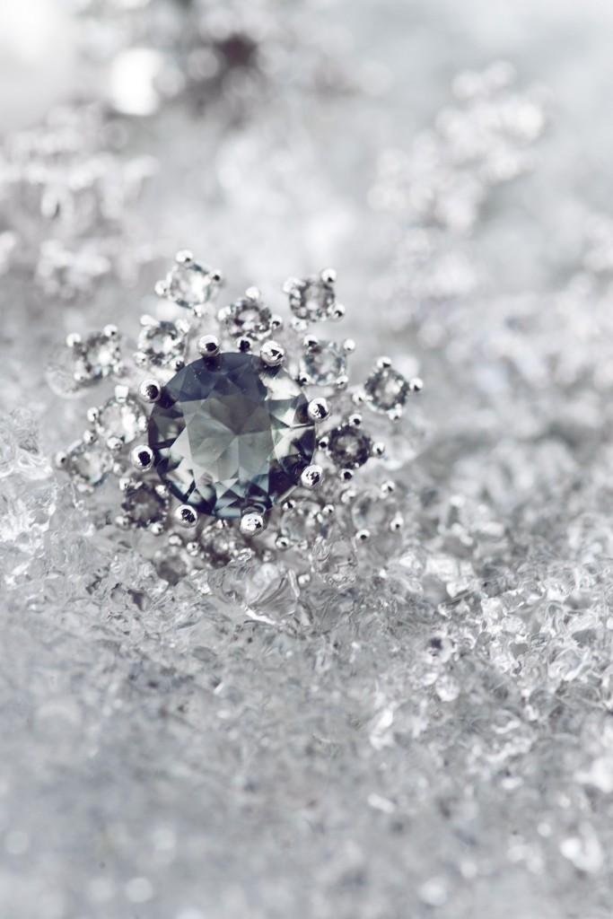 Snowflakes_24
