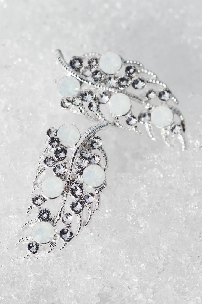 Snowflakes_25