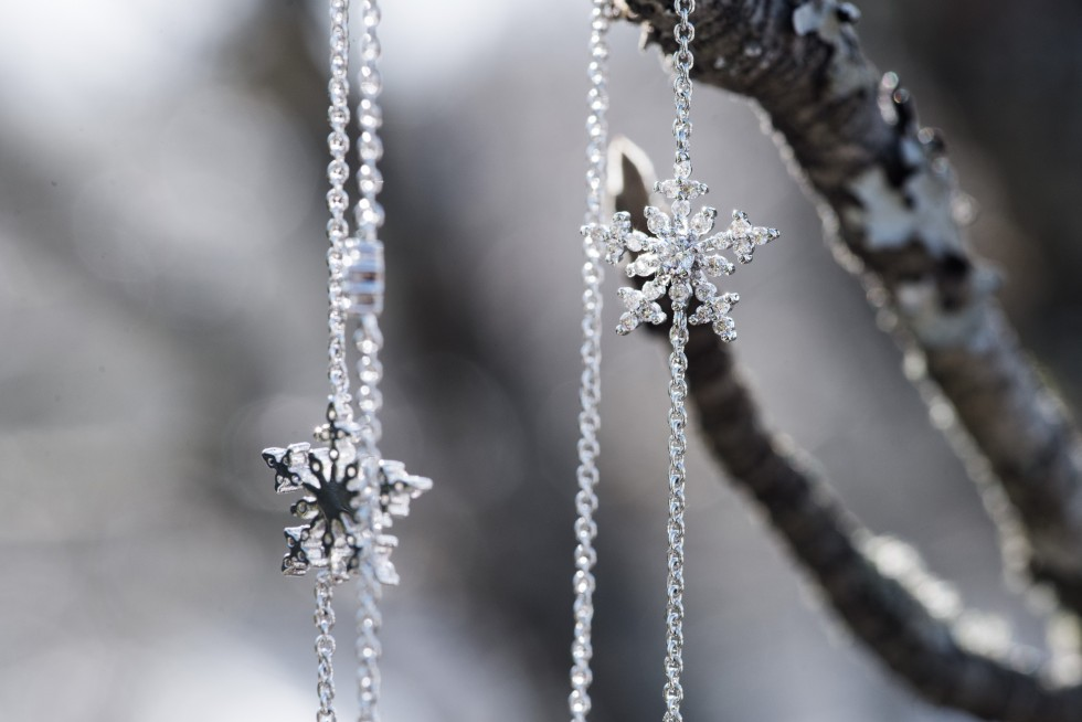 Snowflakes_28